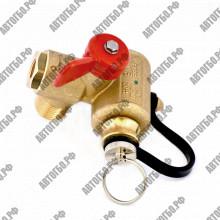 Вентиль заправочный Emer VALC450 М12х1