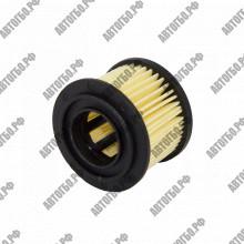 Фильтр газового клапана BRC old