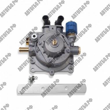 Редуктор OMVL CPR (110 KW) с интегрированным клапаном