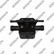 МАП-сенсор ABS400 (new)