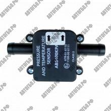 МАП-сенсор ABS400 (old)